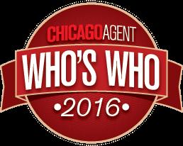 Who's-Who-Award-Cindi-Sodolski-2016