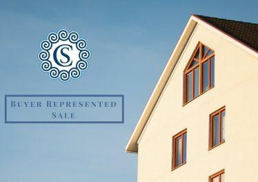 Buyers-Agent-Sales-Cindi-Sodolski