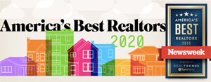 American Best Realtor 2020
